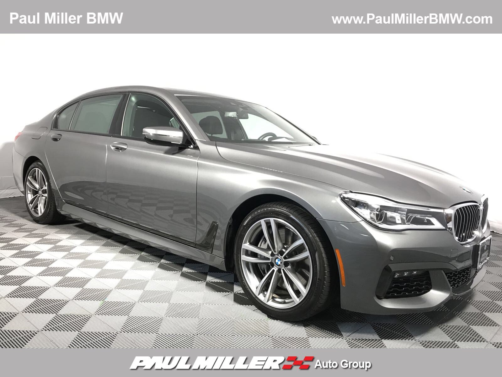 2018 bmw 750i. modren 2018 preowned 2018 bmw 7 series 750i xdrive inside bmw