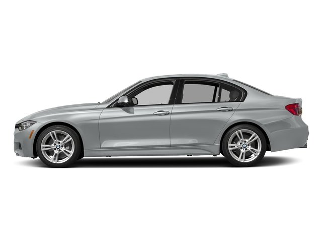 2018 bmw 340i. contemporary 2018 new 2018 bmw 3 series 340i xdrive throughout bmw